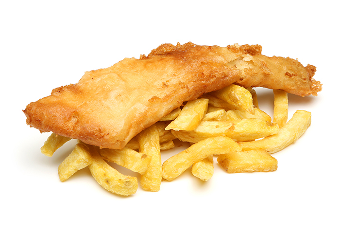 FI_Fish_and_Chips
